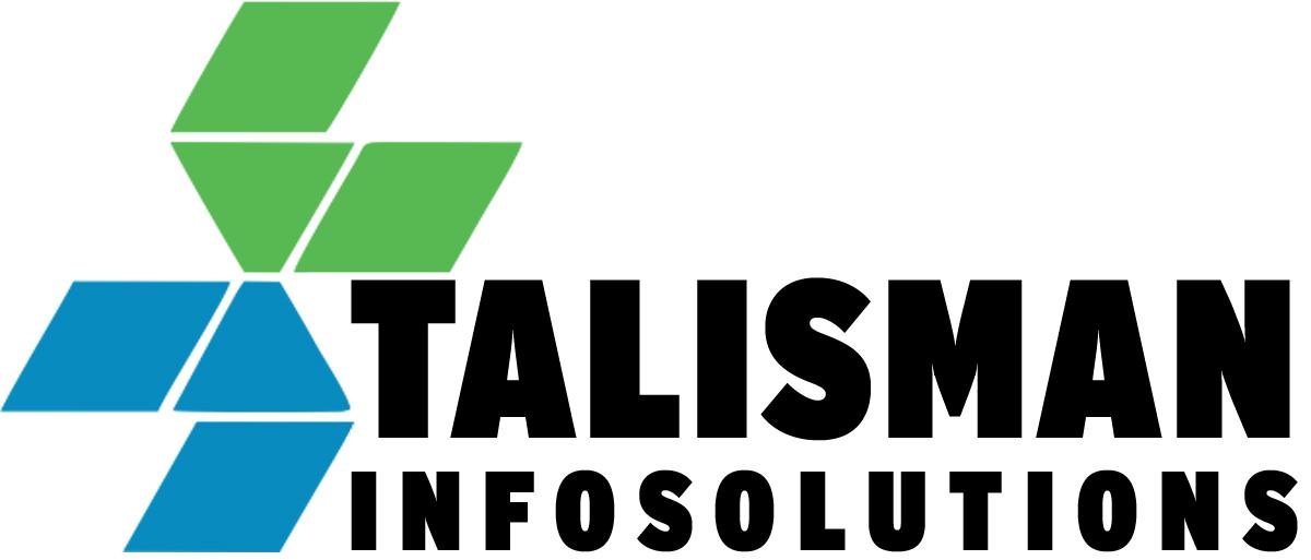 Talisman Infosolutions